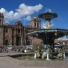 Tesoros del Inca: Lima, Cusco, Valle Sagrado y Machu Picchu