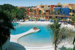 Hoteles Catalonia- Riviera Maya
