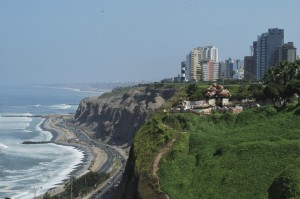 lima-costanera